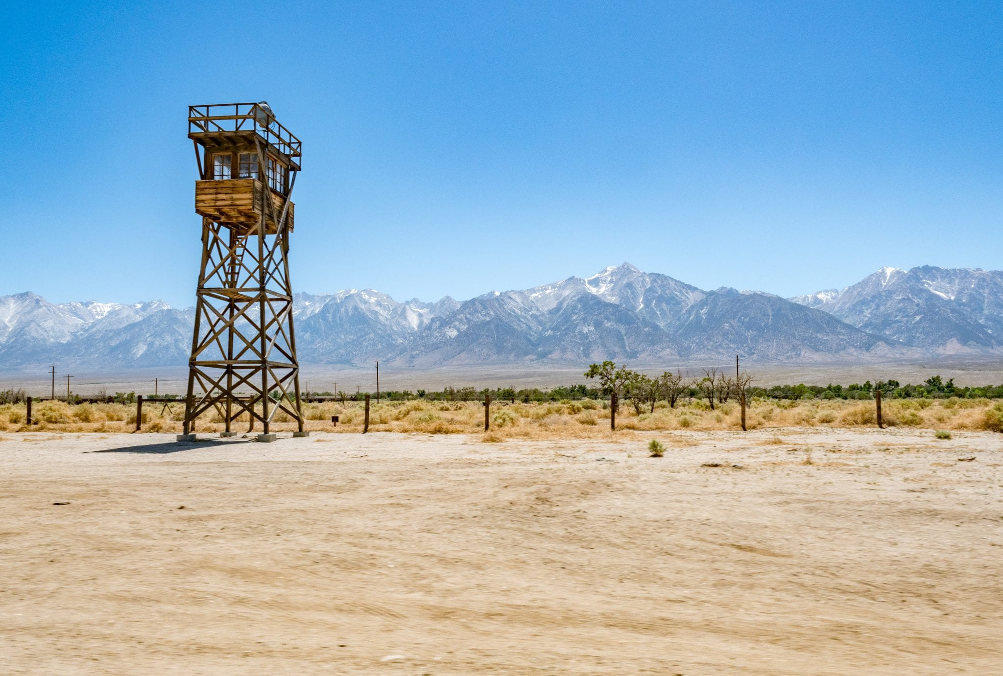 Kindle Vs Sony Reader: Flipboard: The Border Crisis As Opportunity